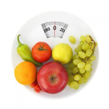 100DIETAS.COM El Portal De Dietas Más Completo