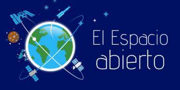 'El Espacio Abierto' muestra en Madrid cómo la sociedad se beneficia de la actividad espacial