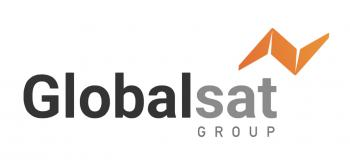 Globalsat Group recibe mención en convención