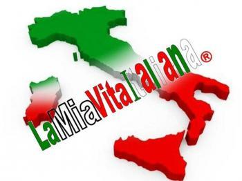 'La Mia Vita Italiana' enseña a hablar y 'sentir' en italiano