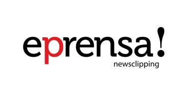 Eprensa lanza el primer servicio de seguimiento audiovisual de Alta Definición (HD), 24/7 en España