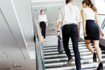 EAE renueva su Executive MBA con una estancia internacional en EE. UU. y un nuevo programa de empleabilidad