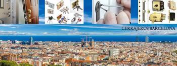 La importancia de encontrar un buen cerrajero en Barcelona