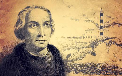 Una mentira histórica: Cristóbal Colón no trajo la sífilis a su regreso de América