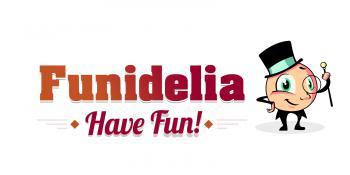 Funidelia, tienda líder en disfraces y accesorios de disfraces en España