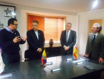 MasterD colaborará con el SENA para potenciar la Formación Abierta en Colombia