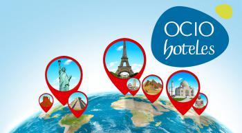Ocio Hoteles estrena su foro para viajeros