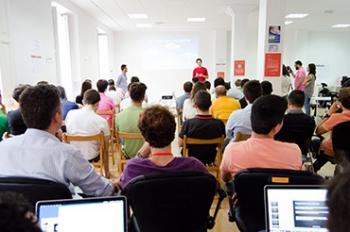 Demium busca los mejores emprendedores de España para lanzar nuevas startups