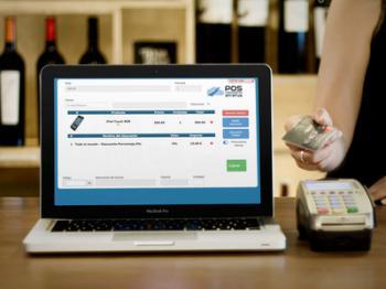 POS Stratus lanza el primer software para crear tiendas online en comercios