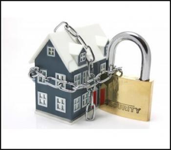Criterios para alcanzar 100% de seguridad en sus propiedades