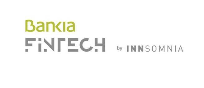 Bankia elige a 15 startups para incubar y acelerar y creará un Fintech Club con aspirantes a la convocatoria
