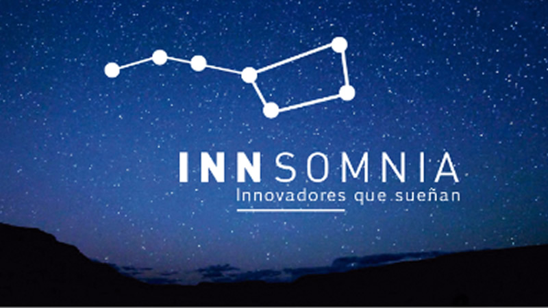 Un total de 47 'startups' competirán por participar en la primera incubadora fintech española