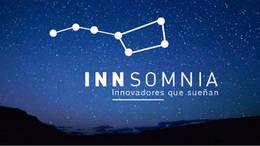 Un total de 47 'startups' competir�n por participar en la primera incubadora fintech espa�ola