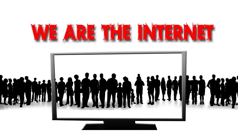 Consumidores y marketing digital: ¿beneficio comunitario?