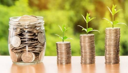 ¿Se puede ganar dinero con un depósito bancario?