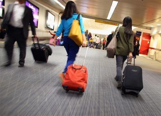 El coste de la emigración juvenil en Castilla La Mancha