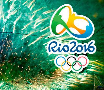Seguridad a lo bestia: 60.000 agentes vigilarán los JJOO de Río 2016