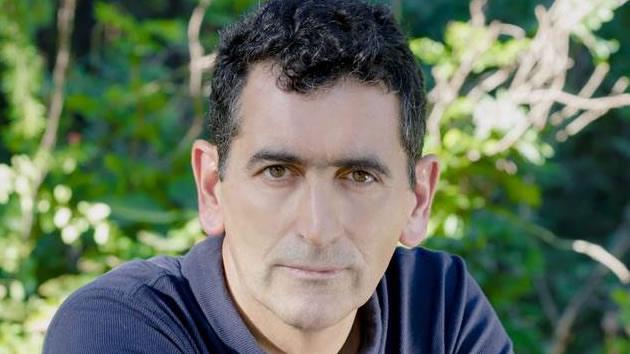Juan Mayorga (dramaturgo): 'Hay ignorancia y desprecio del poder contra el teatro'