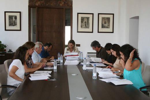 Ayuntamiento de Toledo y Cámara de Comercio quieren poner en marcha un servicio de 'coworking'