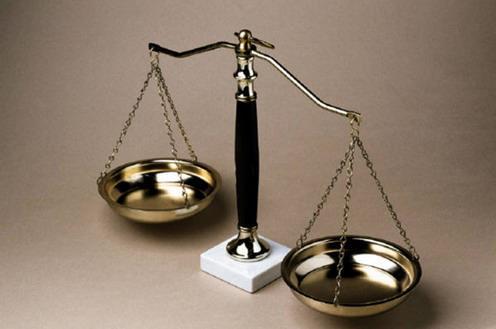 Oferta de empleo público de 3.000 plazas en el Ministerio de Justicia para reducir la interinidad