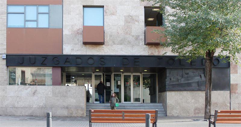 Vicente Rouco reclama la necesidad 'imperiosa' de 30 nuevas plazas judiciales en Castilla-La Mancha