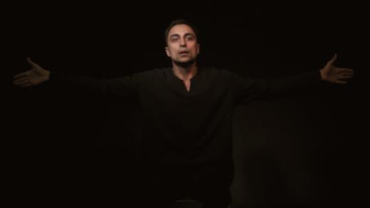 'Kohlhaas': la silla y el juglar