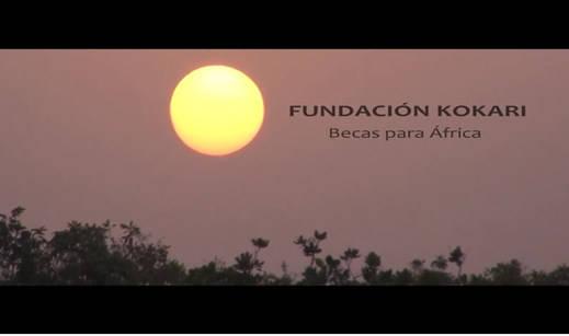 Concierto en favor de la Fundación Kokari este viernes 20 de mayo