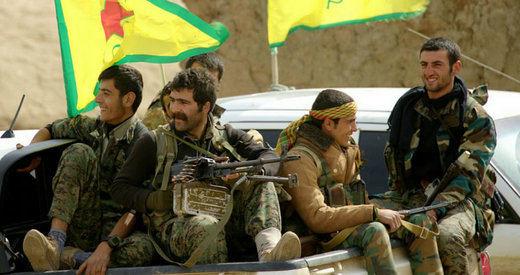 Rama de olivo: cómo EEUU traicionó a sus aliados, los kurdos