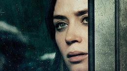 Emily Blunt y Ben Affleck protagonizan los estrenos de la semana