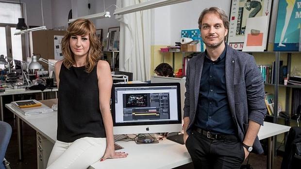 Lanzadera abre su cuarta convocatoria para financiar con hasta 200.000 euros los proyectos de emprendedores
