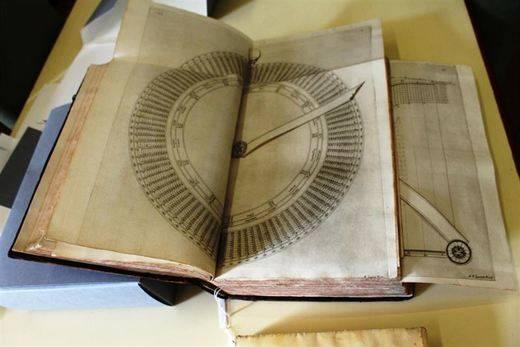 Vuelven a la Biblioteca de Castilla-La Mancha ocho ejemplares restaurados de los siglos XI y XVII