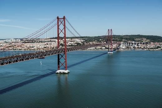 Lisboa, un viaje seguro