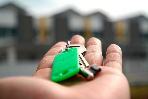 Descubre cómo construir la casa de tus sueños