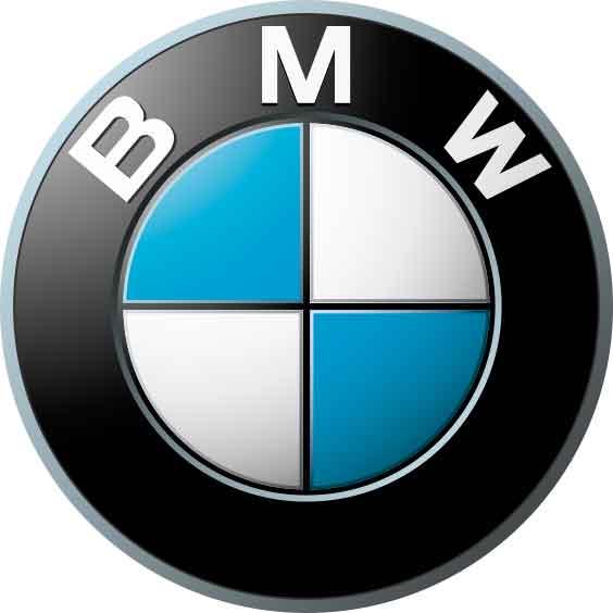 BMW, elegida como la compañía automovilística más sostenible del mundo