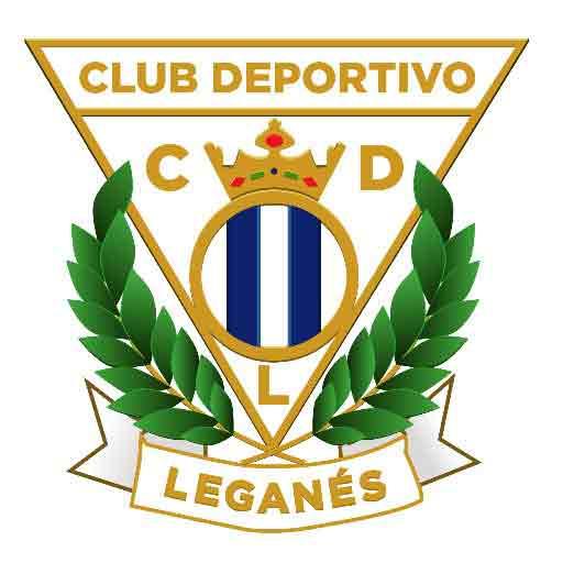 El Leganés espera con ansias de Victoria al Barca