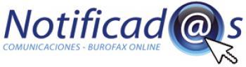 Nueva aplicación gratuita de Notificados para envío de burofax desde iOS