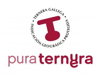 El nuevo spot de Ternera Gallega es 'Pura Ternura'