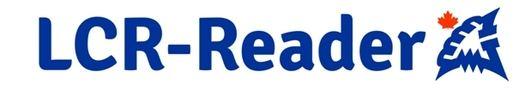 Medidores LCR Digitales para Mediciones Eficientes: Lector LCR y Pinzas LCR Inteligentes