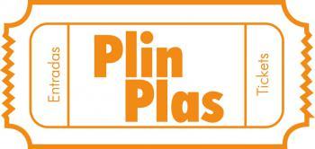 PlinPlas Entradas, el nuevo proyecto de economía colaborativa de Sergio Pulido