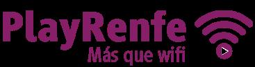 Renfe mejora la experiencia de usuario al integrar un lector de QR en 'PlayRenfe' para simplificar el acceso a la plataforma