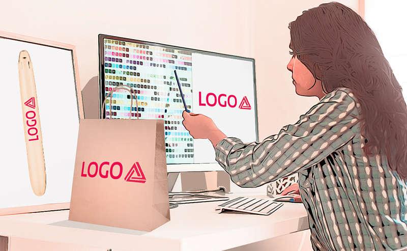 4 consejos para mejorar el logo de tu negocio
