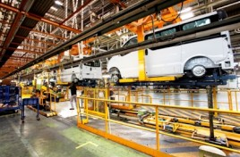 Los fabricantes de coches piden propuestas equilibradas en materia de emisiones