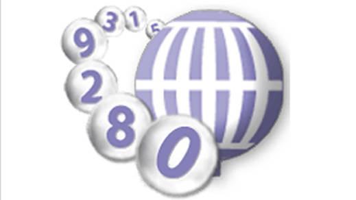 Sorteos: Loterías, quinielas...