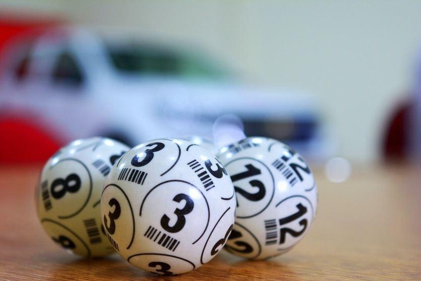 Descubre diferentes juegos de bingo online