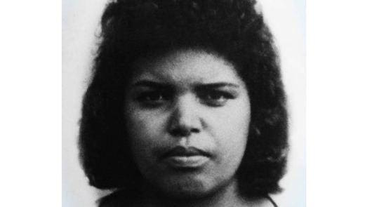 Tal día como hoy fallecía Lucrecia Pérez, primera víctima de racismo en España
