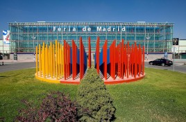 Madrid Auto acaparará los salones de automoción de Ifema
