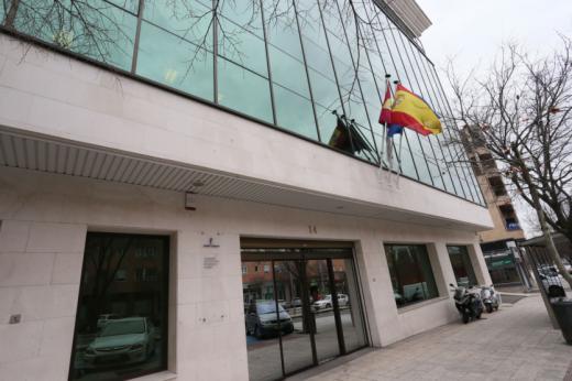 El Gobierno regional destina 800.000 euros en ayudas a la comercialización para pymes