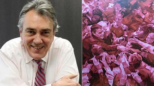 Así piensa el asesor económico al que escucha Pedro Sánchez, Manuel Escudero