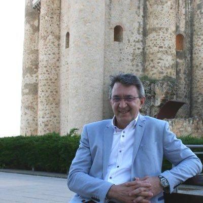 Martínez Majo, el hombre fuerte de León
