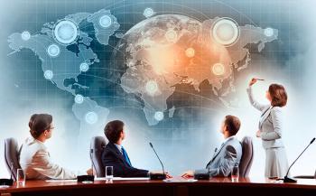 International Talent Program y residencial en Nueva York, principales novedades del Master of International Business de EAE